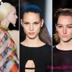 ponytail frisuren