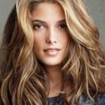 blond haarfarben tipps