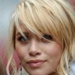 brautfrisuren fur blond haarfarben tipps