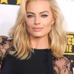 lange haar blondine frisurentrends 2015