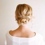 einfache frisuren zum selber machen fur lange haare (5)