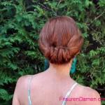 frisuren zum selber machen fur lange haare (6)