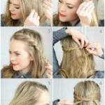 schone flechtfrisuren fur lange haare anleitung (3)