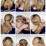 schone flechtfrisuren fur lange haare anleitung (5)