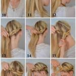schone frisuren fur lange haare anleitung (3)