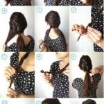schone frisuren fur lange haare anleitung (5)