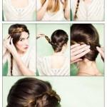 schone frisuren lange haare anleitung (5)