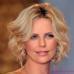 kurze frisuren blonde haarfarben