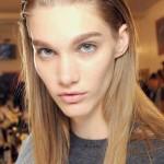 frisuren fur nasse haare trends