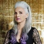 glamour frisurentrends 2016 damen
