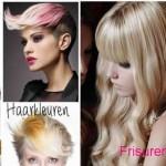 haarfarben 2016 frisuren herbst 2015