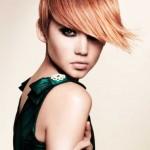 hellbraun haarfarben fur frisuren herbst 2016