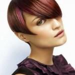 trendfrisuren 2016 haarfarben
