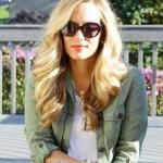 schone frisuren fur frauen ab 40